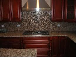 granite co granite countertops dayton ohio as countertops