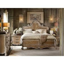 hooker bedroom furniture. Unique Bedroom Chatelet Panel Bedroom Set Hooker Furniture Collection Intended Furniture N