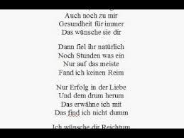 Gedicht Zum 18 Geburtstag Wannengedanken Geburtstagsgedicht