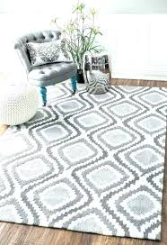 teal and gray rug teal gray area rug amazing grey throughout brown and rugs bedroom brilliant teal and gray rug