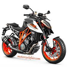 ktm bikes price in bangladesh 2018 new models images specs