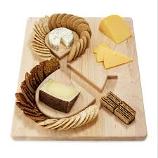 cheese ers serving board 2 thumbnail