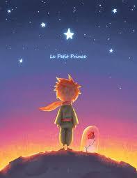 the little prince essay topics ga the little prince essay topics