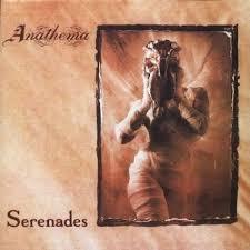 <b>Anathema</b>: <b>Serenades</b> (CD) – jpc