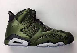 jordan pinnacle 6. flight jacket air jordan 6 pinnacle a