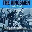 Louie Louie [Instant]