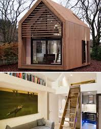 Small Picture Small And Tiny House Interior Design Ideas Very Small But Tiny