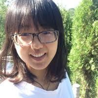 Lee Sonya님의 프로필 200+ | LinkedIn