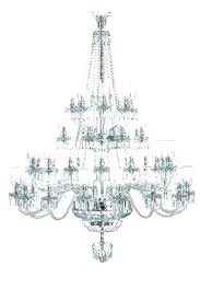 flameless candle chandelier fake candle chandelier medium size of chandelier with candles large size of chandeliers flameless candle chandelier