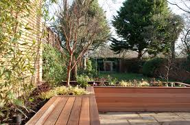 Small Picture beautiful terraced house front garden design ideas 26 about