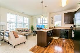 3 bedroom apartments in danbury ct. 15 abbey ln, danbury, ct 06810 3 bedroom apartments in danbury ct