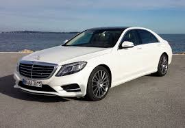 Hire Mercedes S Class   Rent Mercedes Benz S Class 350 L   AAA ...