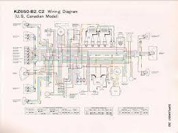 keystone wiring diagrams wiring diagrams best keystone wiring diagrams wiring diagram data wiring diagram keystone premier keystone wire diagram wiring diagram