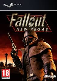 Fallout New Vegas Steam Charts Fallout New Vegas Steam Cd Key For Pc Buy Now