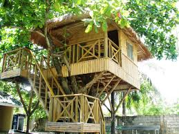 Nipa Hut Design House Modern Nipa Hut Design Bahay Kubo Joy Studio Best House
