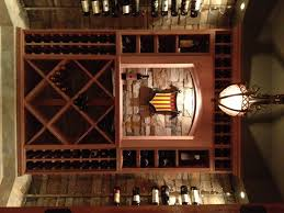 wine rack lighting. Wood And VintageView Wine Cellar Racks Rack Lighting I
