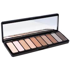 e l f cosmetics mad for matte eyeshadow palette 0 49 oz 14 g discontinued item