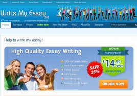 essays term papers barchart