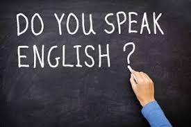 Для студентов в Пензе Все виды работ по английскому языку быстро качественно недорого Пенза