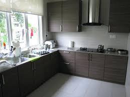 laminate kitchen cabinets colors laminate kitchen cabinets wonderful painting laminate kitchen cabinets ideas