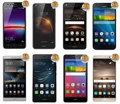 huawei phones price list p8 lite. huawei-phone-price-list-in-kenya-jumia huawei phones price list p8 lite t