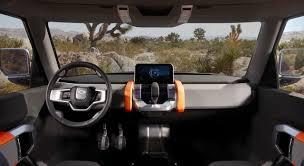 2018 land rover lr4 interior. perfect rover 2018 land rover defender  interior to land rover lr4