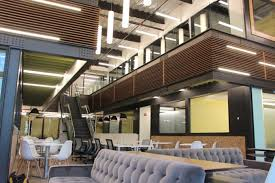 Inspiring innovative office Workplace Smartspace smartspaceuscom New Innovative Office Space Concept Has Opened Its First Location In The Flatbushmidwood Section Of Brooklyn Digital Innovation Rubiks Digital Smartspace Inspiring Innovation Comes To Brooklyn Yeshiva World News