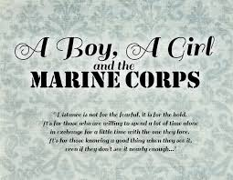 Famous Marine Corps Quotes Custom 48 Marine Quotes By QuoteSurf