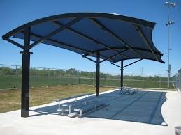 carports waterproof shade cloth outdoor structures pergola fabric outside material shade netting for patios exterior