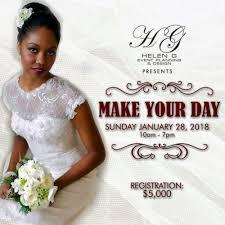 Jamaica Weddings Blog Jamaica Wedding Information Tips Trends