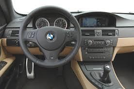 bmw m3 interior 2008. Fine Interior BMW M3 Sedan E90 2008  2011 With Bmw Interior 2008 M