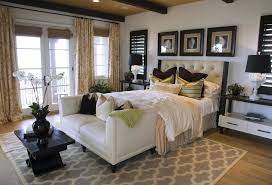 8 luxurius diy bedroom makeover ideas