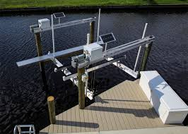 wiring diagram for boat lift wiring image wiring boat lifts fix marine supply on wiring diagram for boat lift