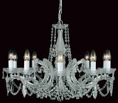 full size of living fabulous strass crystal chandeliers 6 impex cp00150 10 ch 1000x872 strass crystal