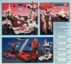Sweet Vending Machine Argos Unique Transformers Toys In Old Argos Catalogue Action Figures And