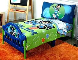 toy story toddler bed spaceship image of buzz childrens beds