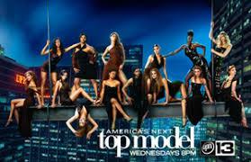America's Next Top Model (season 3) - Wikipedia