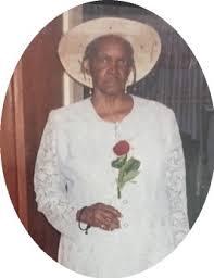 Obituary for Mavis Fraser | Frank J Barone Funeral Home