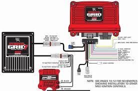 msd 6al to mopar wiring diagram luxury msd 6al box wiring diagram msd 6al to mopar wiring diagram luxury msd 6al box wiring diagram msd ignition wiring diagram