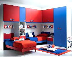 Designer Kids Bedroom Furniture