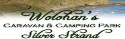 Wolohan's Silver Strand - Parts & Accessories