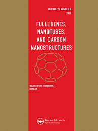 Density functional theory study of fullerenes adsorption on ...