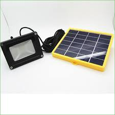 Shop MotionSensor Flood Lights At LowescomSolar Security Light With Motion Sensor Review