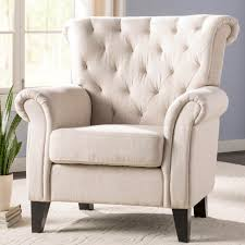 Comfy lounge furniture Yellow Bedroom Loungecomfy Lounge Chairs For Bedroom Accent Chairs You Ll Love Comfy Lounge For Carloslobaton Bedroom Lounge Comfy Chairs For Comfortable Seating Sofa Low