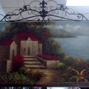 Accents Home Decor And Gifts Accents Home Decor Gifts Flowers Gifts 100 Westgate Pkwy 87
