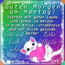 Montag Bilder Montag Gb Pics Seite 5 Gbpicsonline