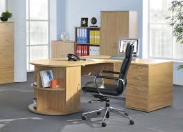 fancy office supplies. architect office supplies simple fancy desk expensive modern e for o