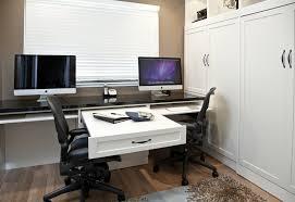 lovely home office setup. Dual Desk Home Office Best Of Fice Lovely Setup