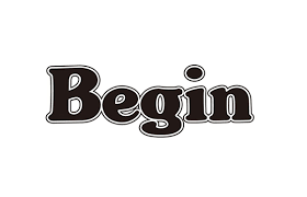 Image result for begin