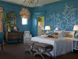 Neutral Colors For Bedroom Walls Colorful Bedroom Neutral Colors For Bedroom Walls Blue Bedroom